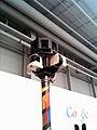 Google-Street-View-Cameras-Denis-Apel-CC.jpg