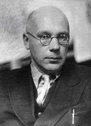 Gorbunov Nikolai Petrovich.jpg
