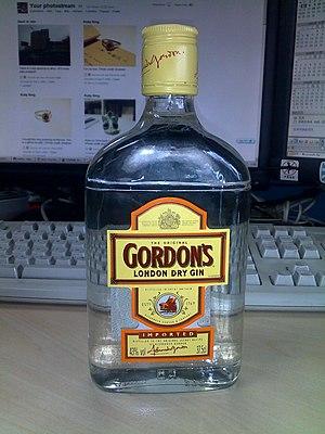 Gordon's Gin.jpg