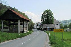 Gorenja Vas Slovenia.JPG