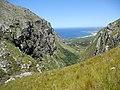 Gorge - panoramio (6).jpg