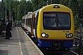 Gospel Oak railway station MMB 03 172005.jpg