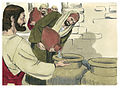 Gospel of John Chapter 2-6 (Bible Illustrations by Sweet Media).jpg