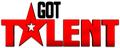 Got Talent logo.PNG
