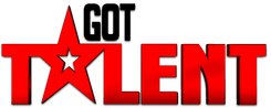 Got Talent logo.PNG