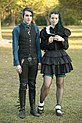 GothTeaParty-168 (5484835087).jpg