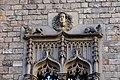 Gothic Quarter, Barcelona (47) (30887012720).jpg
