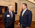Governor Host a Reception for the National Assoc. of Secretaries of State (14476402789).jpg
