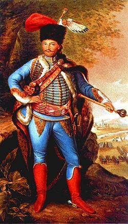 Gróf Károlyi Sándor.jpg