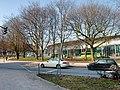 Grünanlage Carl-Legien-Platz.jpg