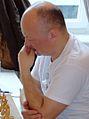 Grabarczyk,Bogdan 2013 Baden-Baden.jpg