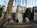 Grabstätte Heine.jpg