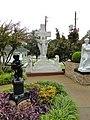 Graceland 00305.jpg