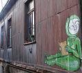Graffiti Valparaiso.jpg