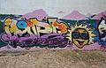 Graffiti a Gilet.JPG