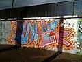 Graffiti in Rome - panoramio (23).jpg