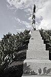 grafmonument kaatsheuvel rm 525706 (2)