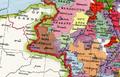 Grafschaft Hennegau 1250.PNG