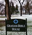 Graham-Bible House.jpg