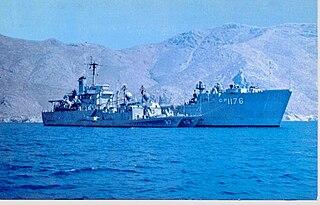 USS <i>Graham County</i> (LST-1176)
