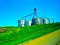 Grain Silos - panoramio.jpg
