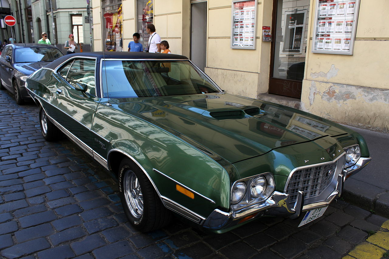 Datei:Gran Torino.jpg – Wikipedia