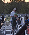 Grand Canyon National Park, 23 Annual Star Party 2013 - 6213 - Flickr - Grand Canyon NPS.jpg
