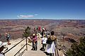 Grand Canyon National Park, View from the South Rim (3467680323).jpg