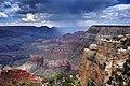 Grand Canyon Village, United States (Unsplash -BKkI hy9PQ).jpg