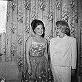 Grand Gala du Disque populier in Kurhaus te Scheveningen Prinses Margriet te sam, Bestanddeelnr 915-6260.jpg