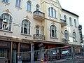 Grand Hotell Hønefoss 01.jpg