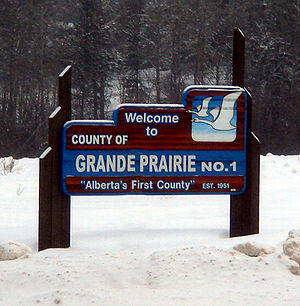 Homes For Sale In County Of Grande Prairie Ab
