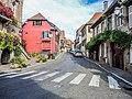 Grande rue de Heiliigenstein.jpg