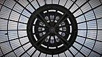 Grande verrière du Grand Palais lors de l'opération La nef est à vous, juin 2018 (37).jpg