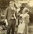 Grandma's Boy (1922) - 6.jpg