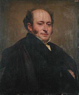 Jean-Pierre Granger - Jean-Pierre Granger  (date unknown)