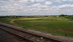 Grantham MMB 04 Allington East Junction.jpg