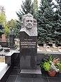 Grave of Olexandr Maselsky 2019 (1).jpg