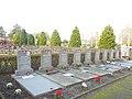 Graven van leden van het Geheim Leger 01.jpg