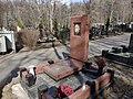 Gravestone of G.Yanaev.jpg