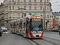 Graz Linien Cityrunner beim Dietrichsteinplatz.jpg
