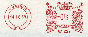 Great Britain stamp type F5.jpg