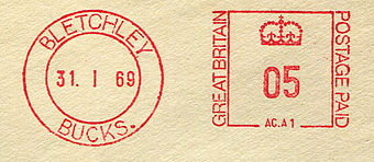 Great Britain stamp type HA30B.jpg