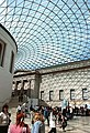 Great Court, British Museum - geograph.org.uk - 484657.jpg