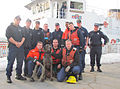Great Dane rescued by Bristol Bay DVIDS1101479.jpg