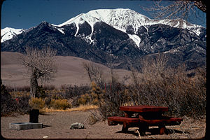Great Sand Dunes National Park and Preserve GRSA2907.jpg