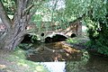 Greatford Bridge - geograph.org.uk - 904706.jpg