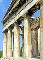 Greece-0281 (2215910362).jpg