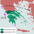 Greece1830DE.png