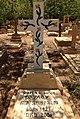 GreekCemeteryKhartoum FotiniSimosPoulou1923-2006 RomanDeckert27042018.jpg